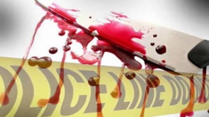 3 Jari Tangan Satpam di Jaksel Putus Usai Duel Lawan Pencuri