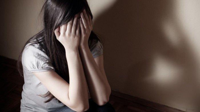 Berikut 8 Tips Jitu Menghindari Pelecehan Seksual