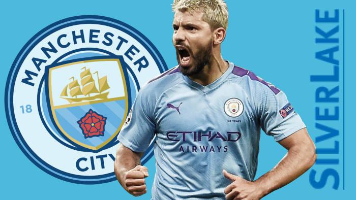 Manchester City Tekuk Fulham 4-0
