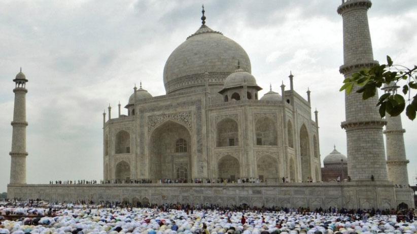Inilah Lima Negara Yang penduduk Muslimnya Terus Bertambah Pesat