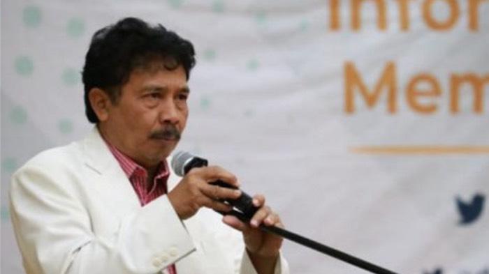 Sebut Agama Musuh Pancasila, MUI Minta Presiden Pecat Kepala BPIP