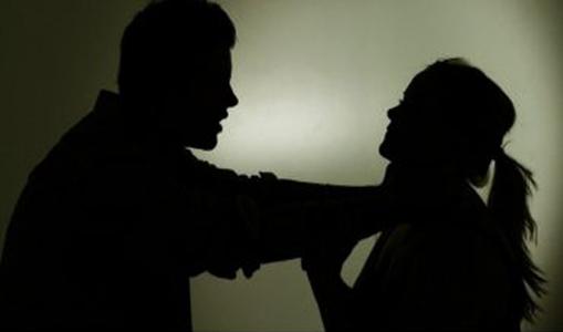Tolak Ajakan Karena Baru Melahirkan, Seorang Istri Dianiaya Suami