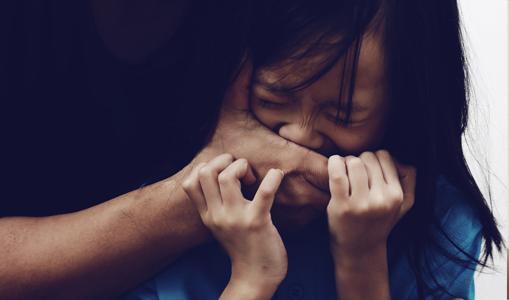 BREAKING NEWS - Diduga Penculik Anak, Seorang Pria Dihakimi Warga di Nagan Raya