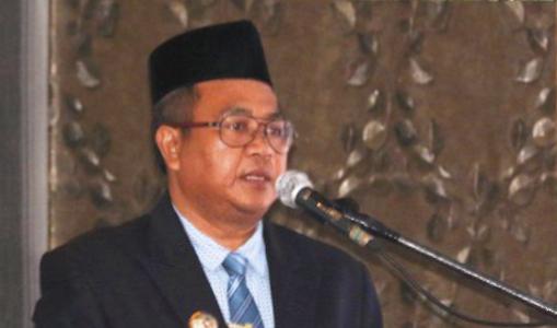 Pemerintah Aceh Barat Gratiskan Pupuk Bagi Petani di Tahun 2021