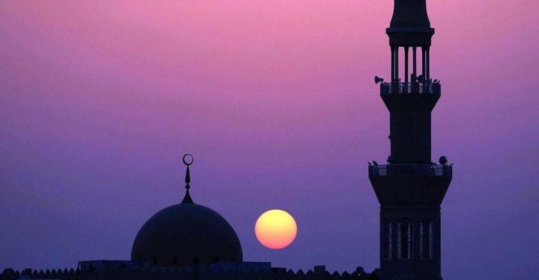 Bacaan Niat Puasa Dzulhijjah, Tarwiyah dan Arafah