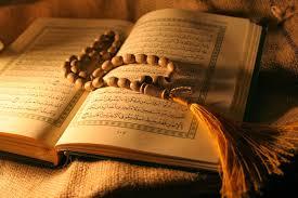 6 Amalan Sunah di Bulan Sya'ban Menjelang Bulan Suci Ramadhan