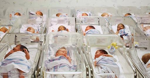 Imbas Covid-19, BKKBN Antisipasi Baby Boom