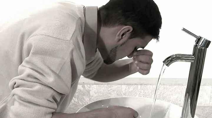 Wajib Baca! Tidak Perlu ke Dokter, Bila Mengamalkan Sunnah Nabi Ini