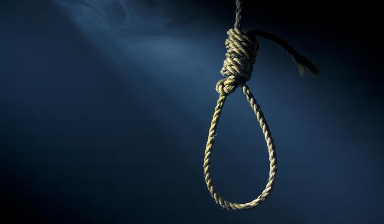 Tesis ditolak, Seorang Mahasiswi Nekat Bunuh Diri
