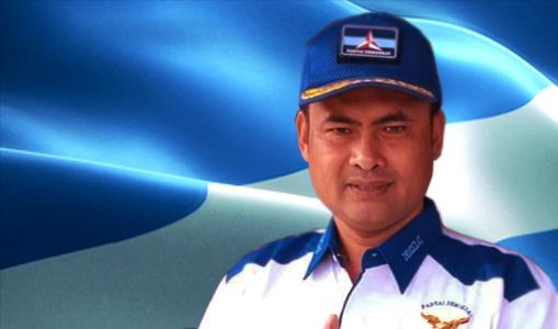 Terkait Pemadaman Listrik, Komisi III DPRK Hari Ini Panggil PLN