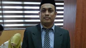Pasien Reaktif Asal Aceh Utara yang Meninggal Ternyata Negatif COVID-19