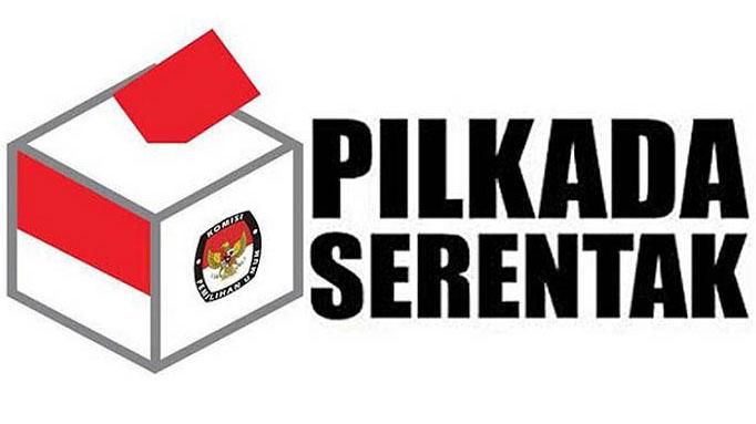 Hasil Rapat DPRD se-Aceh Sepakati Pilkada Serentak 2022