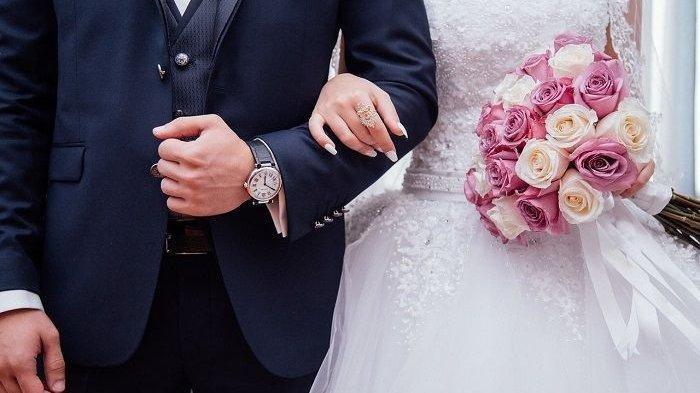 Memiliki Pasangan Cerewet Ternyata Sebuah Anugerah, Cek Faktanya!