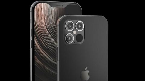 iPhone 12 Dijual Tanpa Charger, Yuk Cek Faktanya