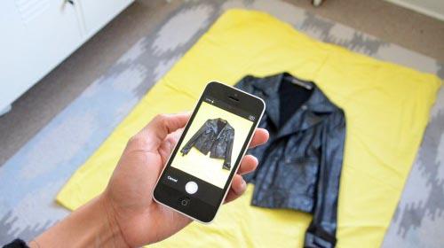 Anda Jualan Online? Berikut Tips Foto Produk Hanya Bermodal HP namun Hasilnya Wow Banget