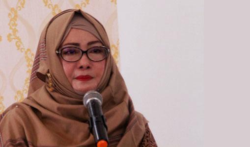 Wabup Simeulue Minta Hadirkan Dokter ke Lokasi Transmigrasi Sigulai