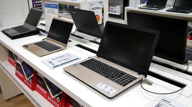 Enam Tips Ampuh Beli Laptop Bekas Tanpa Takut Kena Tipu