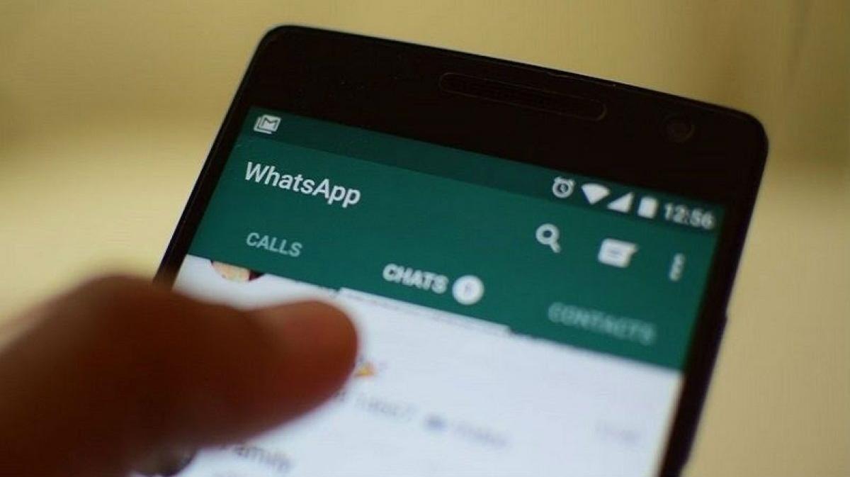 WhatsApp Business Hadirkan Fitur Keranjang Belanja