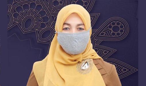 Update Virus Corona Per Minggu 6 September di Aceh Selatan