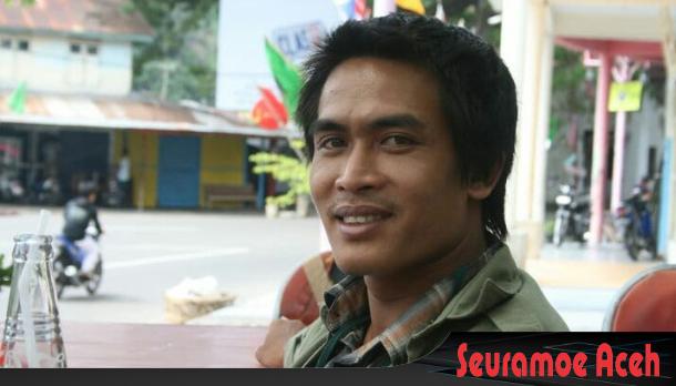 Pembangunan Nagan Raya Stagnan, Aktivis: Bupati Seperi Camat