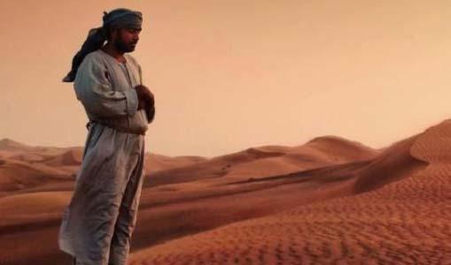Cegah Penyakit Menurut Ilmuwan Islam: Sholat dan Tak Marah
