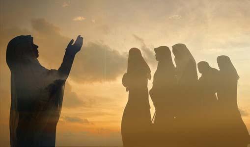Inilah Jejak Perempuan dalam Membangun Peradaban