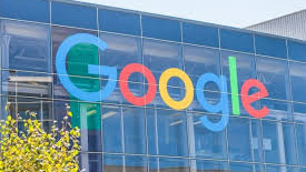 Wow! Google Kembangkan Panggilan Video Pendeteksi Bahasa Isyarat