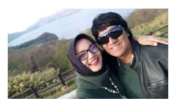Marissa Haque: UU Cipta Kerja Bikin 87 Persen Muslim Indonesia Murtad