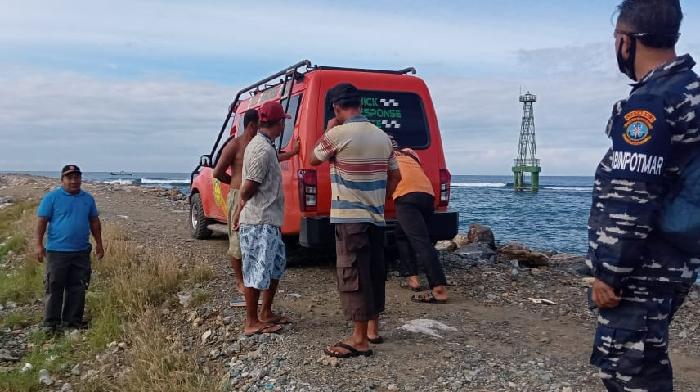 Satu Orang Nelayan di Abdya Dikabarkan Hilang Saat Melaut