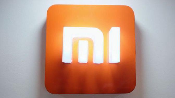 Wow! Kalahkan Apple, Xiaomi Kini jadi Brand HP Terbesar Ketiga di Dunia