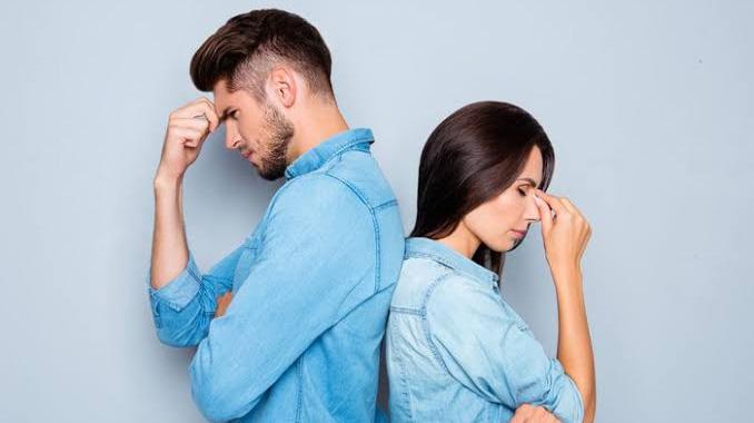 Istri Sering Marah? Bisa Jadi Ini Pemicunya dan Begini Solusinya