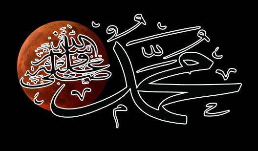 Inilah Keutamaan Hari Senin Dalam Pendangan Islam