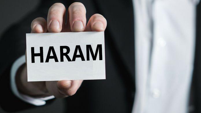 Stiker Haram Bermain Game Judi Online akan Ditempel di Warkop