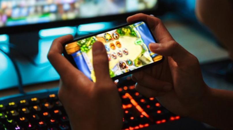 Ternyata Video Game Juga Berdampak Positif Bagi Si Buah Hati, Berikut Penjelasan Dokter Anak