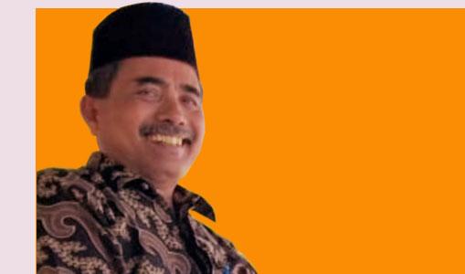 Mawardi SP M.Si, Putra Nagan Raya 'Back To Gampong'