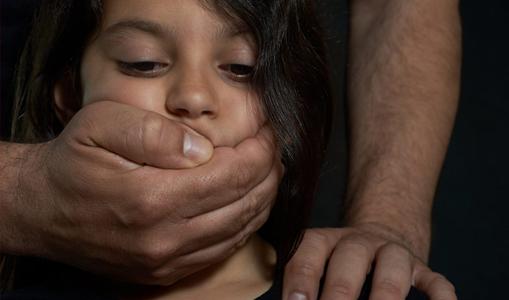 Di Simeulue, Bocah 10 Tahun Dirudapaksa Ayah Angkat