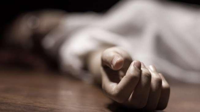 Tersangka Pembunuh Wanita Asal Bireun Ditangkap Polisi