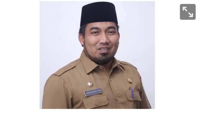 Gubernur Aceh Larang ASN Gelar dan Hadiri Pesta Perkawinan