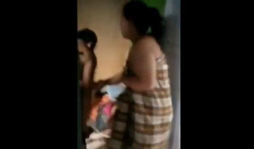 Kagura! Di Aceh Tamiang, Suami di Bui Istri Wik-wik Dengan Pria Lain