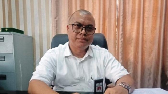 Terkuak, Ini Faktor yang Menyebabkan Ratusan Koperasi di Aceh Barat tidak Aktif