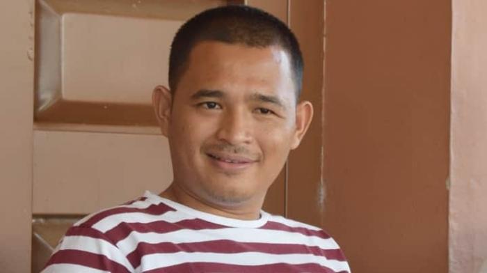 YARA Laporkan Bupati Aceh Selatan Terkait Dugaan Politisasi dan Intervensi Jabatan