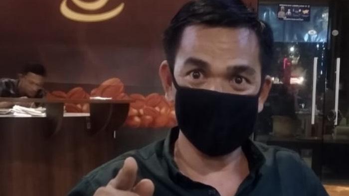 KIP Aceh Diminta Pertegas Sikap, Terkait Pelaksanaan Pilkada Serentak Aceh