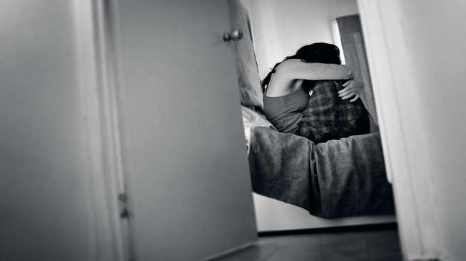 Duh! Remaja Putri di Bener Meriah Digilir Tiga Pemuda