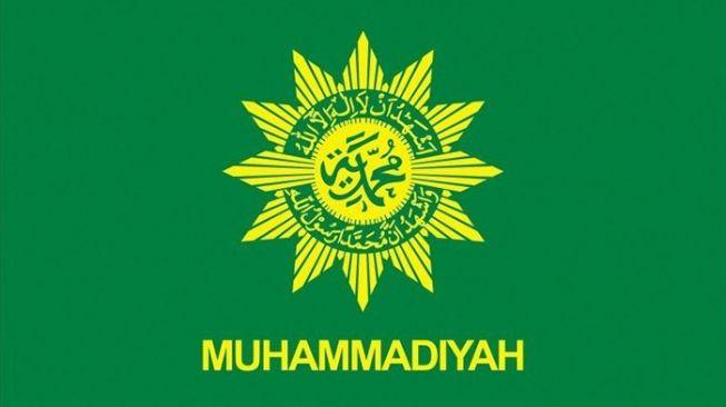 Muhammadiyah Tetapkan Puasa 13 April, Idul Fitri 13 Mei 2021