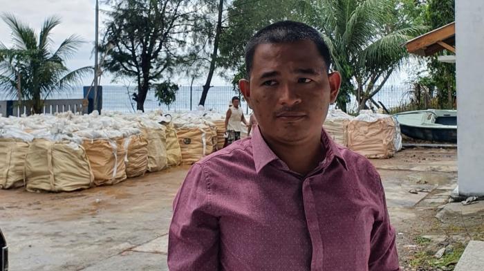 YARA Minta Polda Aceh Tertibkan Penimbun Limbah Tambang Emas di Aceh Selatan