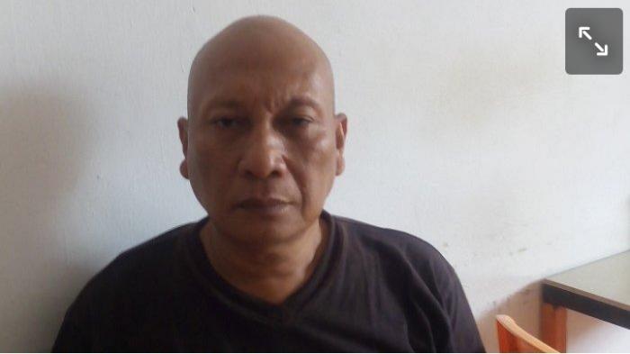 Soal Limbah Emas di Aceh Selatan, Begini Tanggapan Wakil Direktur CV Nagana Mineral