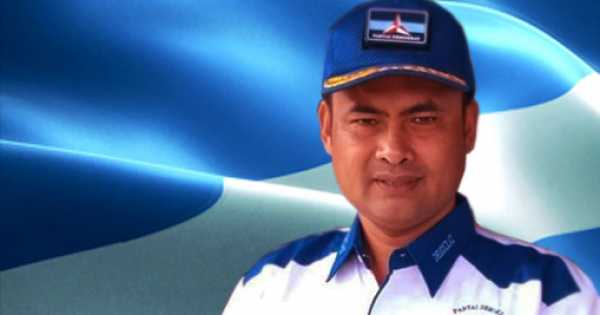 Terkait Pro-Kotra Tambang Krueng Tripa, Ini Kata Ketua Komisi Pertambangan