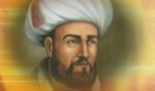 Imam Al Ghazali: Inilah Anggota Penguasa dalam Dirimu