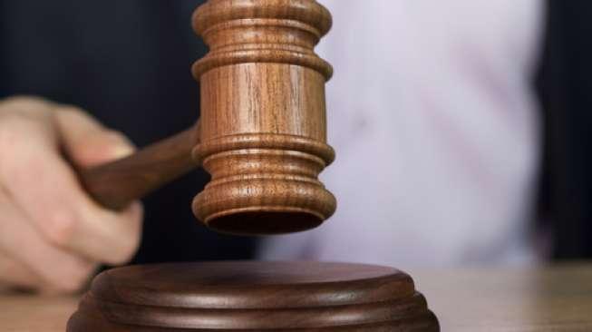 Bunuh Anak Demi Uang Asuransi, Pria Ini Divonis 212 Tahun Penjara