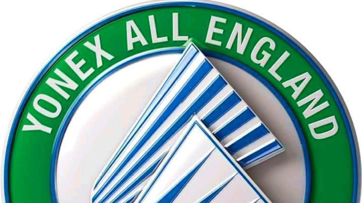 Diserang Netizen Indonesia, Akun Resmi Instagram All England Hilang